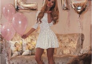 Birthday Dresses For 21 Year Olds Best 20 21st Outfits Ideas On Pinterest