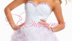 Birthday Dresses for 21st 21st Birthday Party Dresses
