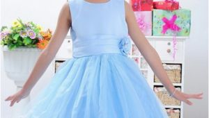 Birthday Dresses for 4 Year Old Party Dresses for 12 Year Olds