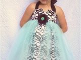 Birthday Dresses for 8 Year Olds 15 Best Happy Birthday Dresses 2013 for One Year Old