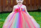 Birthday Dresses for Babies Baby Girl First Birthday Dress Designs Be Beautiful and