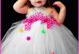 Birthday Dresses for Babies Baby Girl Party Dresses Memory Dress