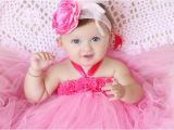Birthday Dresses for Babies Online First Birthday Dresses for Kids Baby Couture India