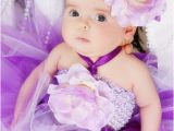 Birthday Dresses for Infants 10 Most attractive First Birthday Baby Girl Dresses for