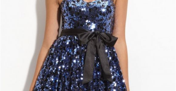 Birthday Dresses for Juniors How to Choose Popular Party Dresses for Juniors