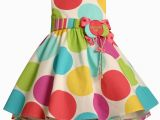 Birthday Dresses for Little Girls First Birthday Dress Fashion for Me