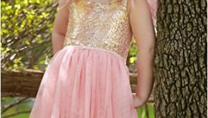 Birthday Dresses for Little Girls Heart to Heart Birthday Dress for Little Girls Princess