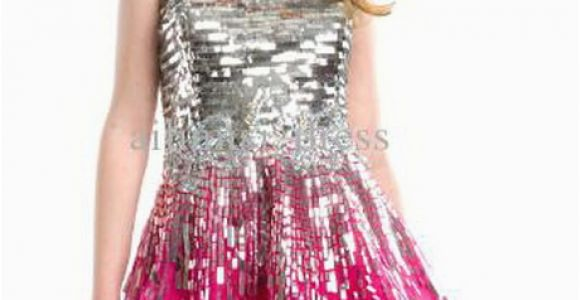 Birthday Dresses for Teenage Girls Teenage Girls Party Dresses