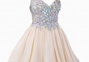 Birthday Dresses for Teenagers Birthday Dresses for Teenagers 2018 Trends