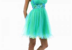 Birthday Dresses for Teenagers Dresses for Teens Dresses for Teens 2011 Party Dresses