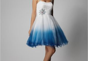 Birthday Dresses for Teenagers Party Dresses for Teenagers Naf Dresses