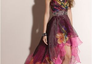 Birthday Dresses for Teenagers Party Dresses for toddler Girls Fashion Belief