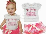 Birthday Dresses for toddler Girls 1st Birthday Outfits Baby Girl toddler top T Shirt Tutu