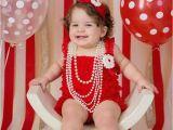 Birthday Dresses for toddler Girls 25 Unique Baby Girl Birthday Dress Ideas On Pinterest
