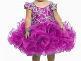 Birthday Dresses for toddler Girls Little Girl Flower Girl Dress Baby Girl Infant toddler