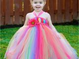 Birthday Dresses for toddlers 1st Birthday Dress for Baby Girl 1st Birthday Party Dress