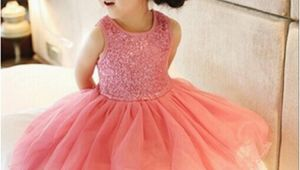 Birthday Dresses for toddlers toddler Birthday Dress Oasis Amor Fashion