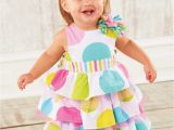 Birthday Dresses for toddlers toddler Birthday Party Dresses Cocktail Dresses 2016