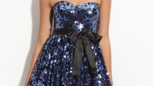 Birthday Dresses Juniors How to Choose Popular Party Dresses for Juniors