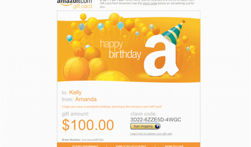 Download By SizeHandphone Tablet Desktop Original Size Back To Birthday E Gift Cards
