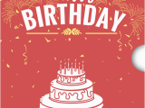 Birthday E-gift Cards Shopify Birthday Gift Cards Shopkeeper tools