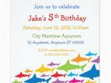 Birthday Email Invitation Birthday Invitation Email Template 23 Free Psd Eps