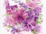 Birthday Flower Card Message 130 Best Happy Birthday Flower Images On Pinterest Happy