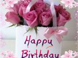 Birthday Flower Card Message 17 Images About Happy Birthday Flowers On Pinterest
