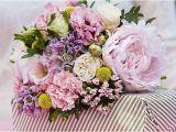 Birthday Flower Card Message Birthday Card Message Ideas Birthday Flowers Messages
