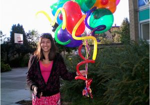 Birthday Flowers And Balloons Delivered Fantastic Balloon Deliveries In Denver Theballoonpros