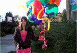 Birthday Flowers and Balloons Delivery Birthday Balloons Delivery Party Favors Ideas