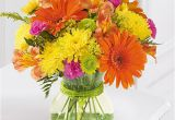 Birthday Flowers Bouquet Special Birthday Flower Arrangements Gift Basket Delivery