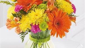 Birthday Flowers Bouquet Special Birthday Flower Arrangements Gift Basket Delivery