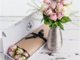 Birthday Flowers by Post Flowers by Post Appleyard Flowers Next Day Delivery