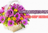 Birthday Flowers by Post Flowers Make the Best Gift Flower Gift Ideas Kinds Of
