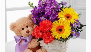 Birthday Flowers Delivered today 10 Best Birthday Flowers Images On Pinterest Happy