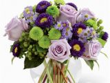 Birthday Flowers for Men Birthday Arrangements for Men Pictures to Pin On Pinterest