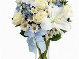 Birthday Flowers for Men Birthday Flowers for July Larkspur Delphinium