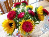 Birthday Flowers for Men Birthday Flowers for Men