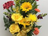 Birthday Flowers for Men Famous Man Flower Bouquet Images top Wedding Gowns