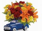 Birthday Flowers for Men Flowers for Men From Teleflora Enzasbargains Com