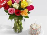 Birthday Flowers for Men Flowers for Men Send Him A Flower Bouquet Made for A Man