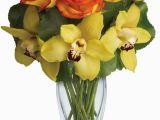 Birthday Flowers for Men Gift for Men Personal Blog
