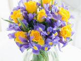 Birthday Flowers for Men Joyful Breeze Flyingflowers Co Uk
