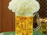 Birthday Flowers for Men Masculine Flowers for Men 39 S Celebrations Bloglet Com