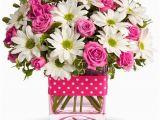 Birthday Flowers for Men Vintage Happy Birthday Flowers Newhairstylesformen2014 Com
