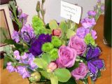Birthday Flowers for My Daughter Birthday Flowers Arrangement From My Daughter I 39 M so