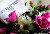 Birthday Flowers for My Sister Happy Birthday My Chi Stuff I Tell My Sister