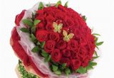 Birthday Flowers Images Red Roses Birthday Flowers Pictures Roses Savingourboys Info