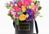 Birthday Flowers In A Box Blog Gift Flowers Hk Birthday Flower for Her Our top